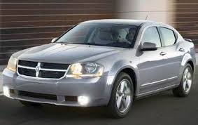 dodge avenger 2014 mpg used 2010 dodge avenger sxt mpg gas mileage data edmunds