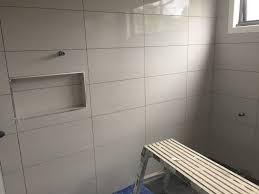 quality wall u0026 floor tiling wall u0026 floor tilers dandenong