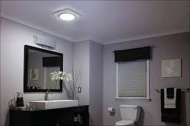 quiet bathroom fan with light bathroom vent light bathroom wonderful ceiling fan shower rated