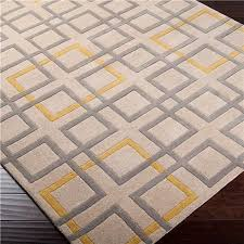 Rug Art 116 Best R U G S Images On Pinterest Rugs Usa Shag Rugs And