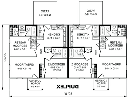 design blueprints online design blueprints online house designs blueprints full home plans
