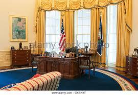 president bill clinton white house stock photos u0026 president bill