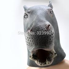 discount hippo head costume 2017 hippo head costume sale