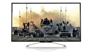 best monitors 2017 uk what u0027s the best pc screen you can buy