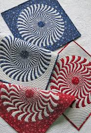geta s quilting studio fresh ideas for quilts and bags