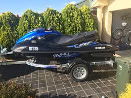 2015 yamaha fzs waverunner custom jetski ideas pinterest