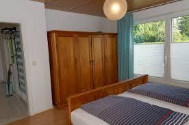 Schlafzimmer 10 Qm Die Fewo