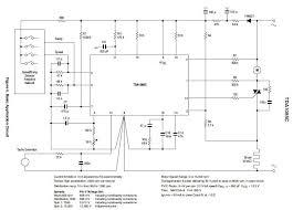 washing machine motor wiring diagram pdf circuit and schematics