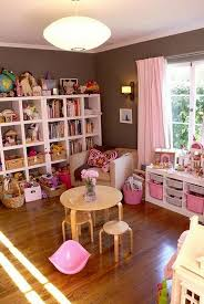 Playroom Storage Ideas by Playroom Toy Storage Home Design Ideas