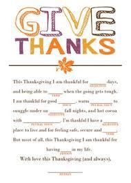 harris girltalk free thanksgiving printables