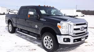 ford f250 trucks for sale 2011 ford f250 lariat diesel 4wd used trucks for sale in maryland