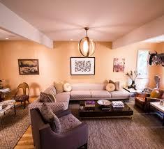 oak st project u2013 lk design omaha interior design firm
