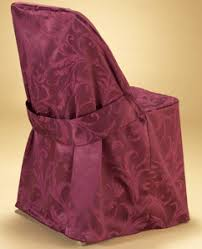metal folding chair covers chair covers for folding chair spandex silver folding spandex