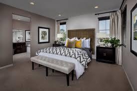 residence three modeled u2013 new home floor plan in seneca by kb home