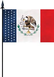 kuhner the united states of mexico washington times