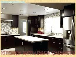 painting dark cabinets white repainting kitchen cabinets white how to paint kitchen cabinets
