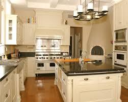 Home Design Inside Kitchen Home Design Ideas