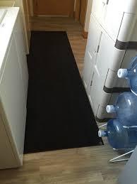sheet vinyl flooring in minneapolis