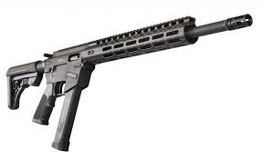 best black friday deals 20015 in stock 9mm rifle deals slickguns gun deals