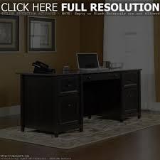 Corner Desk Ebay 30 Corner Desk Ebay Modern Vintage Furniture Check More At Http