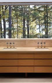 bathroom sinks ideas bathroom acrylic bathtub rustic bathroom sink cabinets rustic