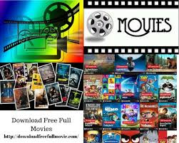 21 best download movies info images on pinterest latest movies