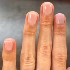 sozo nail spa 17 reviews nail salons 33 s vail ave