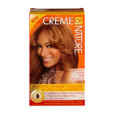 What Does Semi Permanent Hair Color Mean Garnier Hair Color