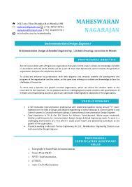 100 smartplant instrumentation 2009 administrator guide