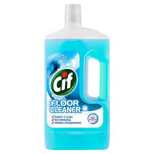 morrisons cif liquid floor cleaner 1l product information