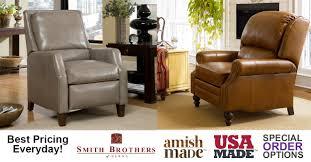 Best Recliners by Leather U2013 Biltrite Furniture