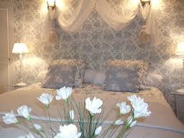 chambres d hotes les epesses chambres d hôtes logis du grand moulin chambres aux epesses en