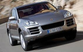porsche cayenne gts 2009 for sale porsche cayenne gts 4wd in washington for sale used cars on