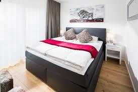 Schlafzimmer Verdunkeln Schlafzimmer Gartenpalais2s Webseite