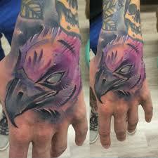 cool hand tattoos hand tattoo by lukasz kaczmarek design of tattoosdesign of tattoos