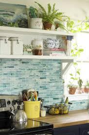 kitchen kirkland kitchens decorating ideas contemporary