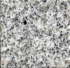 granite rynone meteorite master bathroom countertop purchased