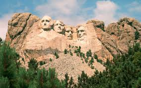 mt rushmore secrets history and facts mount rushmore travel leisure