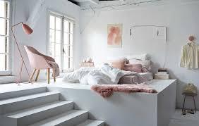 tableau pour chambre romantique tableau romantique pour chambre