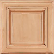 glazed maple kitchen cabinets kitchen inspiring kitchen cabinet storage design ideas by