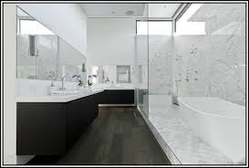 houzz bathroom ideas houzz bathrooms ideas zhis me