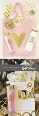 best 25 unique bridal shower gifts ideas on pinterest unique
