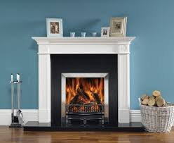 blog all pro chimney service