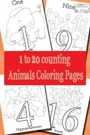 329 best classroom color pages images on pinterest coloring