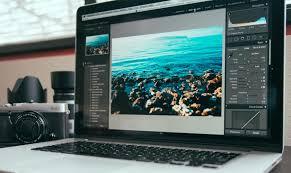 the best photo editing app for the mac u2013 the sweet setup