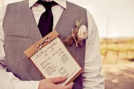 cã rã monie mariage laique quelques exemples de cérémonies laïques vus sur le web the
