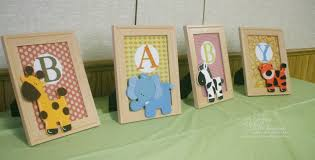 another baby shower and an invitation song of my heart stampers