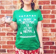 18 best christmas card images on pinterest christmas time