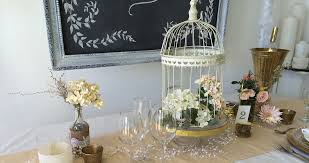 wedding arches to hire cape town party decor hire function set up