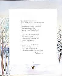 Jack Prelutsky Halloween Poems The Marlowe Bookshelf Winter Poems